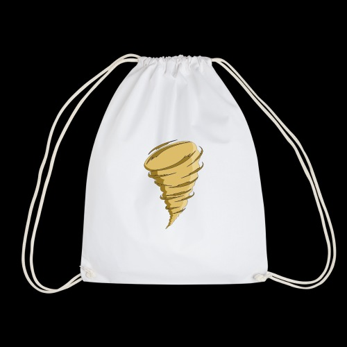 Team.Sandstorm - Drawstring Bag