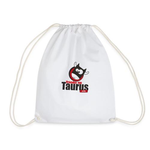 Vrienden van Taurus - Gymtas