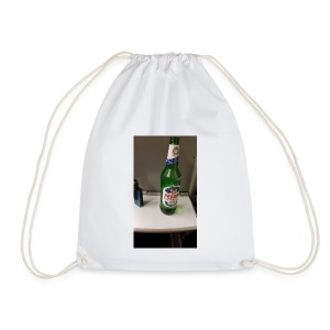 F2443890 B7B5 4B46 99A9 EE7BA0CA999A - Drawstring Bag