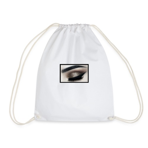 Make up - Sac de sport léger