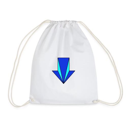 flecha - Mochila saco