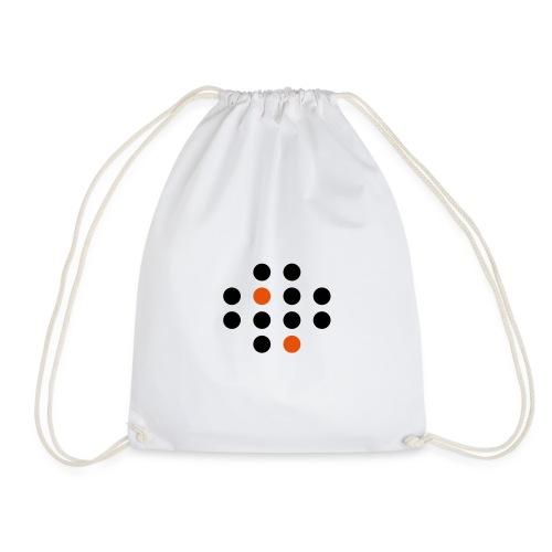 Additive Dots - Mochila saco