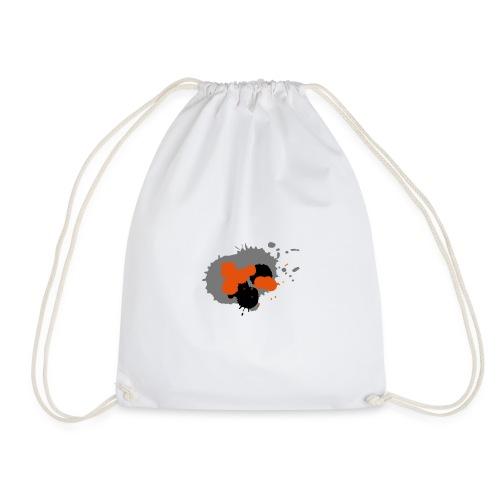 Splash - Mochila saco