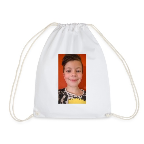 WP 20160411 001 jpg - Drawstring Bag
