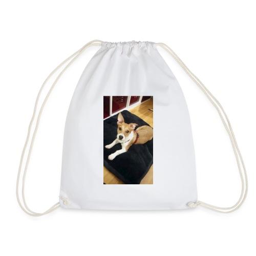 Der Hundestyle Collection - Turnbeutel