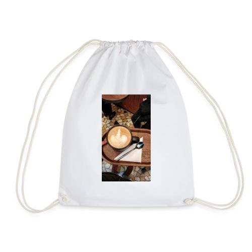 cofee - Mochila saco