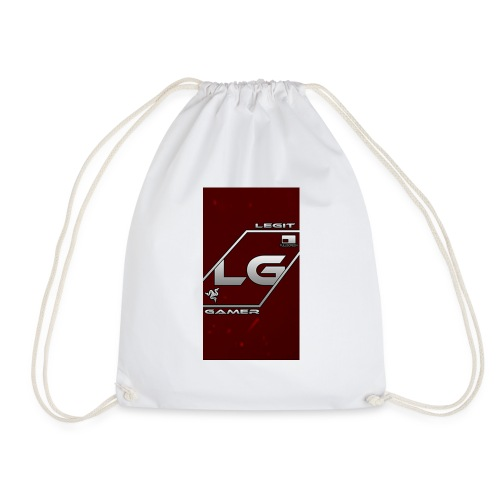 fz fszczdczc png - Drawstring Bag