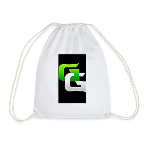 GG - Turnbeutel