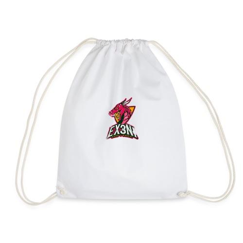 EX3NI FaceIT Jumper - Drawstring Bag