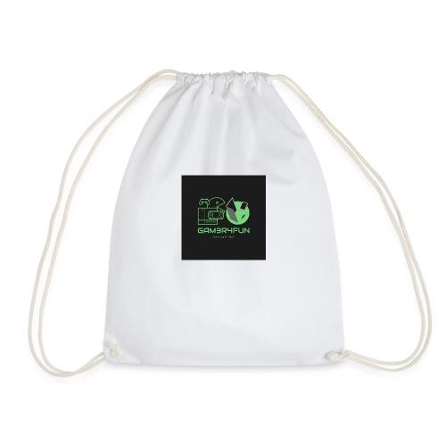 Logo 2020 - Drawstring Bag