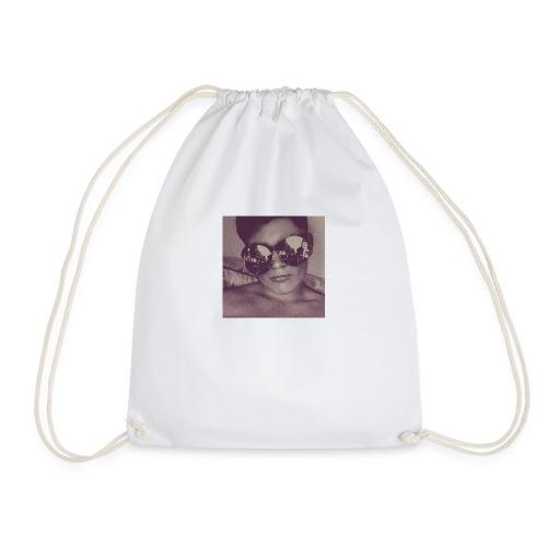 19113976 453179005042535 31541692652467843 n - Drawstring Bag
