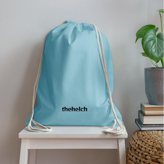 thehelch