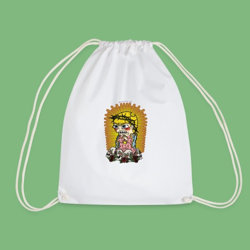 Mandy - Mochila saco