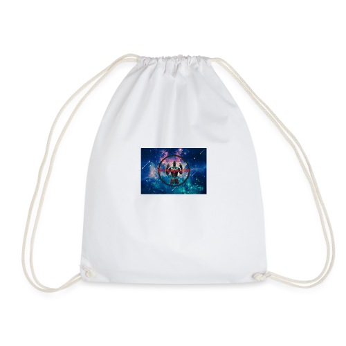 dope stuff - Drawstring Bag
