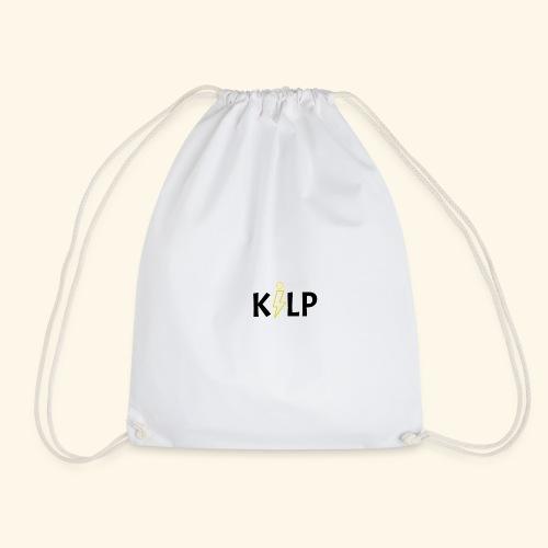 KILP - Mochila saco