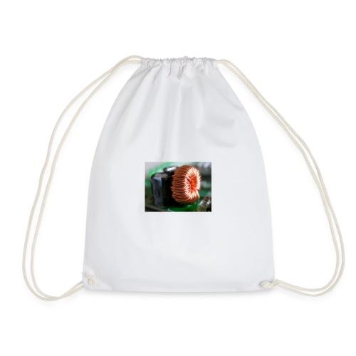 technics q c 640 480 8 - Drawstring Bag