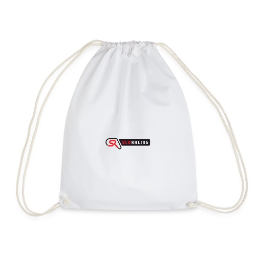 SloRacing - Drawstring Bag