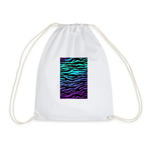 1d6f167e38e9209ed786b38e6595a474 jpg - Drawstring Bag