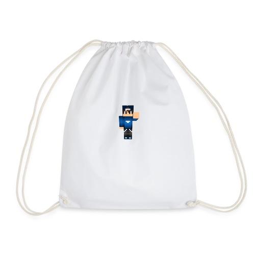 lol png - Drawstring Bag
