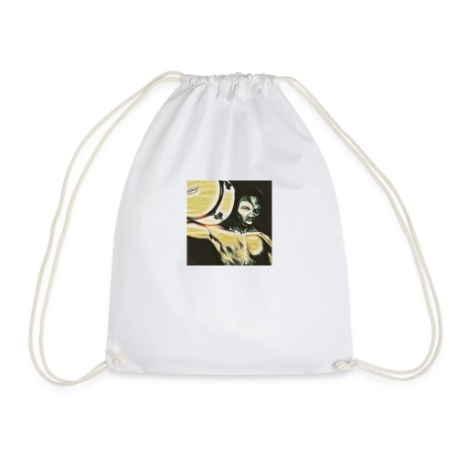 Prestige wear - Drawstring Bag