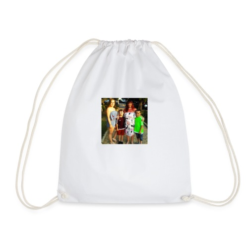 FB IMG 1518973714418 - Drawstring Bag