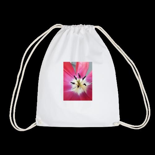Tulipe Darwin - Sac de sport léger