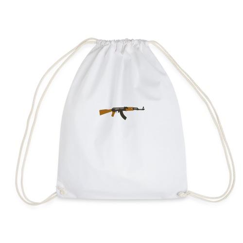 fire-cartoon-gun-bullet-arms-weapon-drawings-png - Gymtas