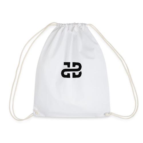 JB Men > T-Shirts - Drawstring Bag