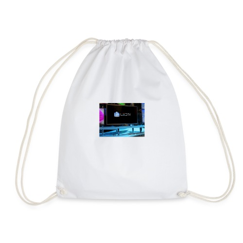 technics q c 640 480 9 - Drawstring Bag