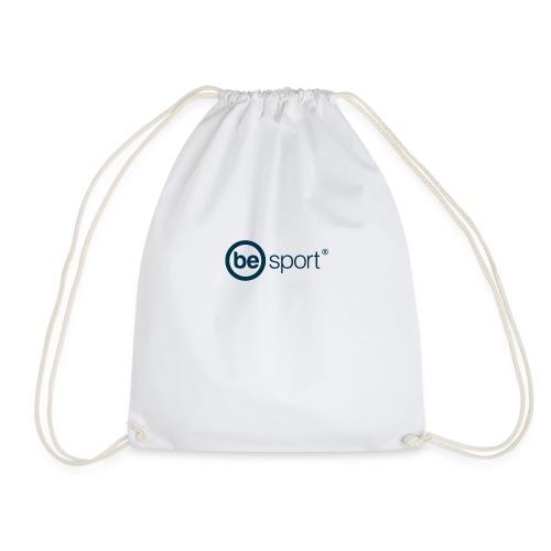 Be Sport logo - Sac de sport léger