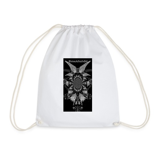tineb5 jpg - Drawstring Bag