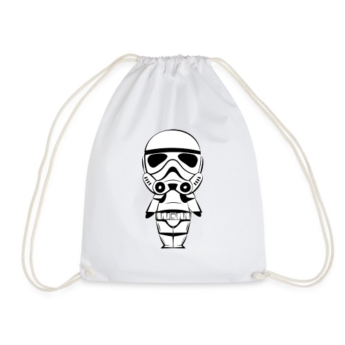 Stormtrooper - Sac de sport léger