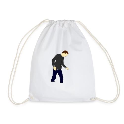 eemsplays Premium tee - Drawstring Bag