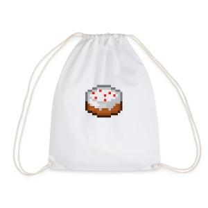 Kake - Gymbag