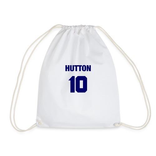 HUTTON 10 - Sacca sportiva