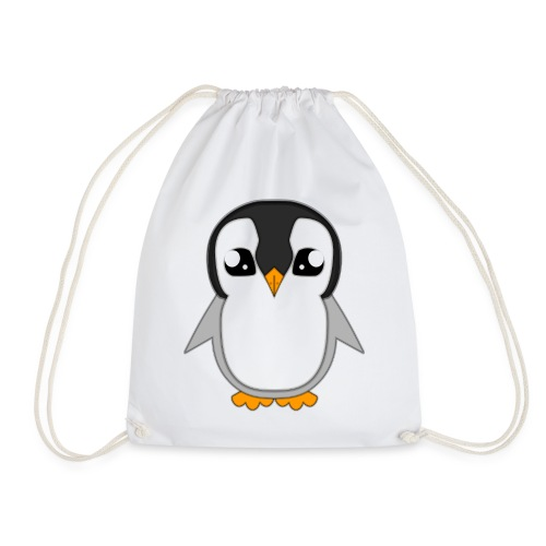Babyguin Rehatched - Drawstring Bag