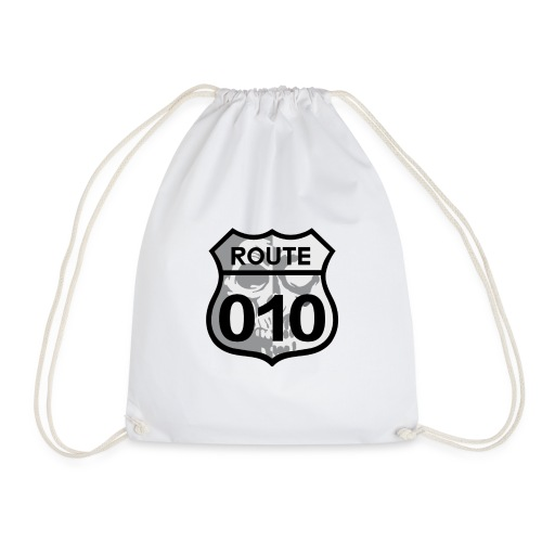 ROUTE-O10-skull-rugpatch-2-png - Gymtas