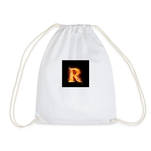 Roargz - Drawstring Bag