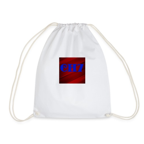 BFC9E281 39B7 467B 8490 0477BCA54132 - Drawstring Bag