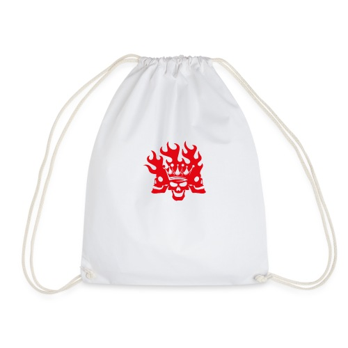 cinderlord19 - Drawstring Bag