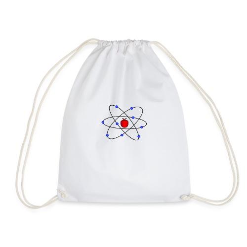 Física - Mochila saco