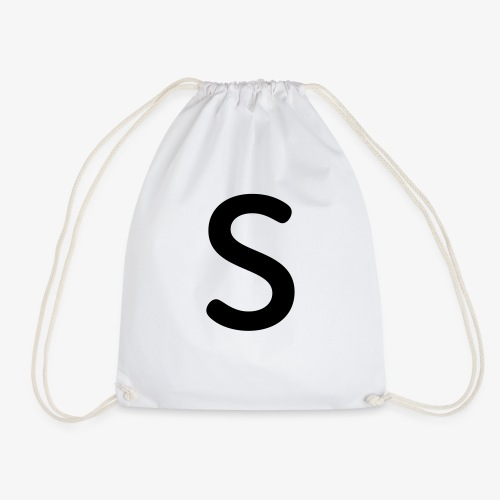 Solo - Drawstring Bag