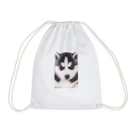 IMG 0739 - Drawstring Bag