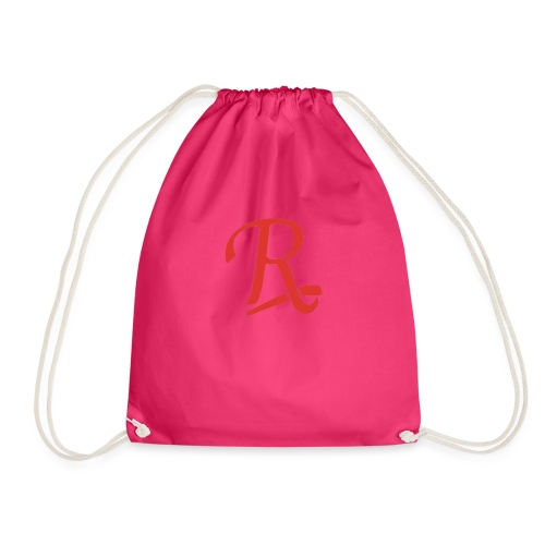 RedSet Simple - Sac de sport léger