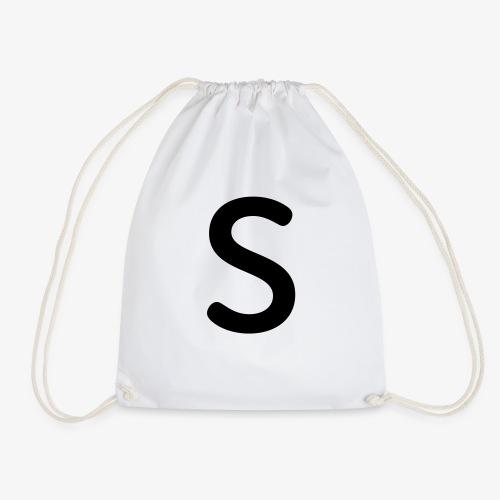 Solo - Drawstring Bag