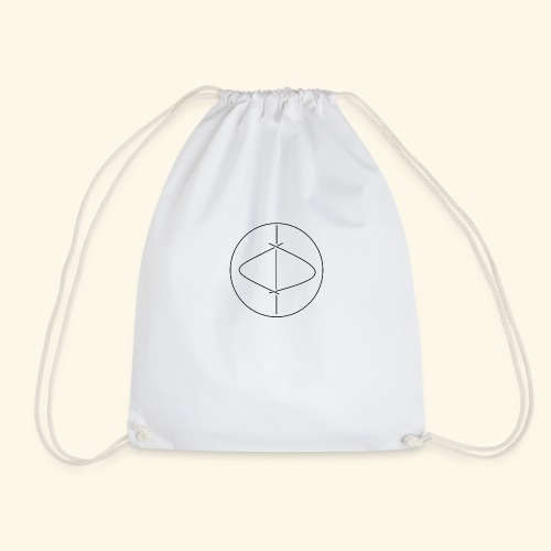 logo David Perkins transparent - Sac de sport léger