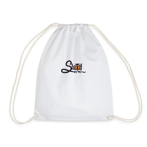 logo shoof - Sac de sport léger