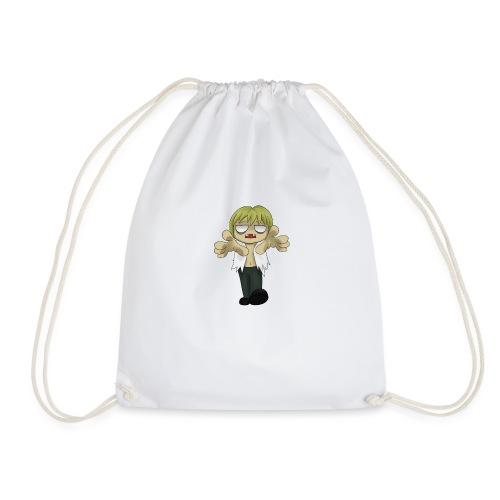 Keithy1980 - Drawstring Bag