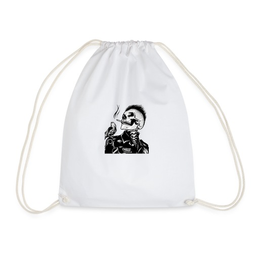 c06f4e22cd08e34ad5c4a710ede5538c - Drawstring Bag