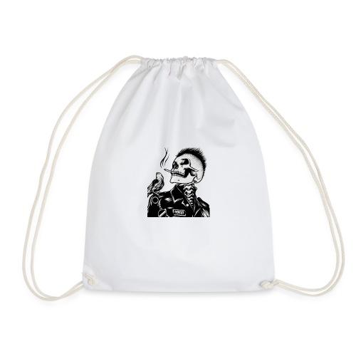 c06f4e22cd08e34ad5c4a710ede5538c - Drawstring Bag